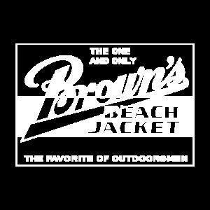 logo-brownsjacket-w
