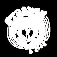logo-strangetrip